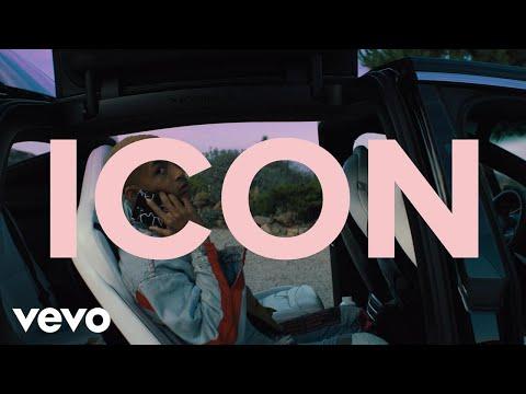 Jaden - Icon