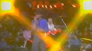 Gary Numan - Music For Chameleons, Razzmatazz