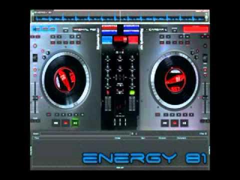 mezclas con virtual dj maelo ruiz 2010 dj edwin de tucupido