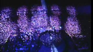 《周杰倫2004無與倫比演唱會》29 斷了的弦