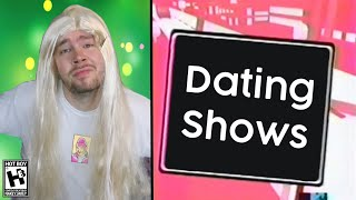 Dating Shows
