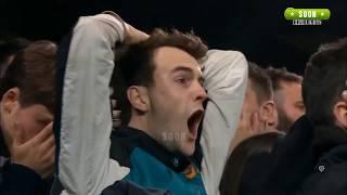 Cúp C1 2019 Diễn biến Chelsea (0-1) Valencia 18/9/2019 Full HD