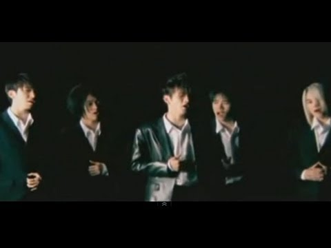 [K-POP] 블랙비트 Black Beat - In The Sky M/V