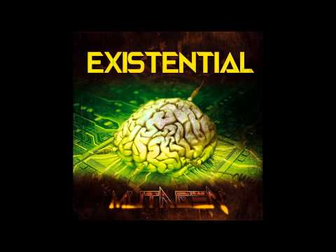 Mutagen - A.I. (Original Mix)