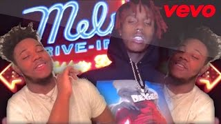 famous-dex-no-relay-official-music-video.jpg