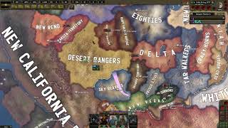 Hearts Of Iron 4 Old World Blues  Best