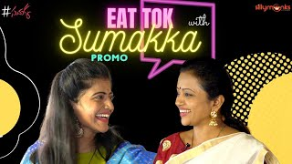 Sumakka's latest promo features Bigg Boss fame Shiva Jyoth..