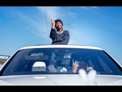 42 Dugg Feat. Yo Gotti -