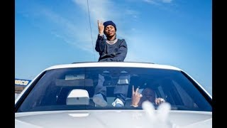 "42 Dugg Feat. Yo Gotti - ""You Da One"" (Official Music Video)"