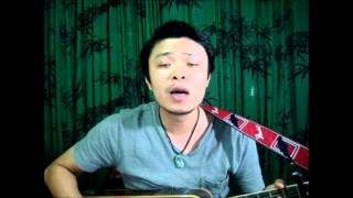 Nhạc chế 41 : Sao em nỡ vội lấy vợ - Việt johan.