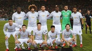 Tin Thể Thao 24h Hôm Nay (19h - 22/11): Kết Quả Cup C1 - CR7 Lập Cú Đúp Giúp Real Loại Dortmund