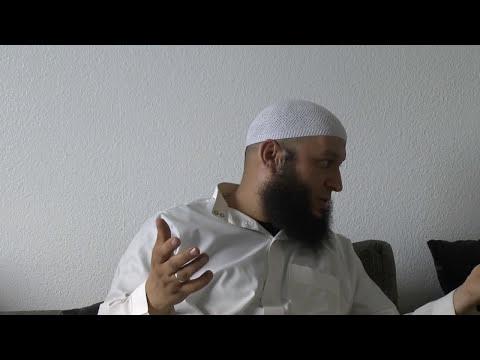 Surah Al-Qadr 97 - Sheikh Abdellatif