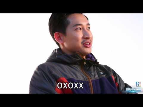 【台灣壹週刊】Darren(邱凱偉)-感情就是不停的出軌