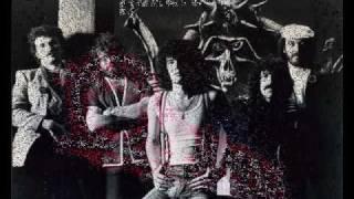 Nazareth - White Boy (Rockklassiker)