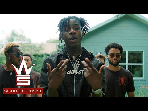 Clever Feat. Polo G & G Herbo