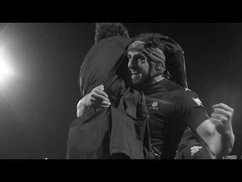 Provence Rugby et la Caisse d'Epargne CEPAC, un partenariat sur la durée