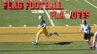 My Son STILL Cheats at Football!