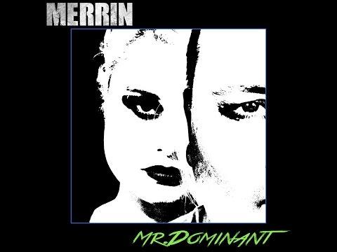 Mr Dominant (Lyric Video)