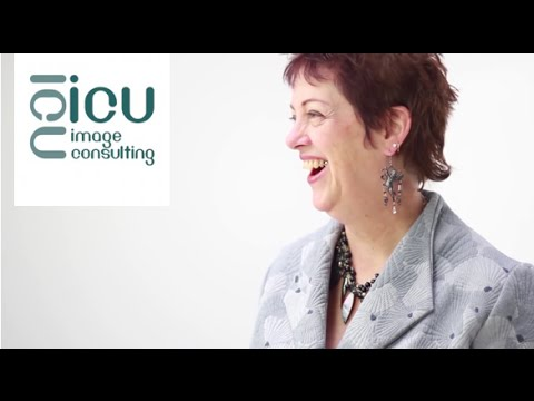 Louise's ICU experience | ICU Image Consulting