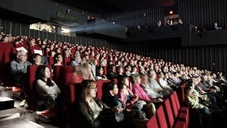 Movie Ticket Prices May Get Cheaper Soon
