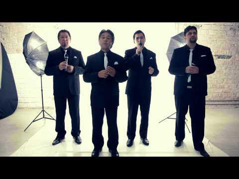 Rumbo Celeste - Un Día a la Vez