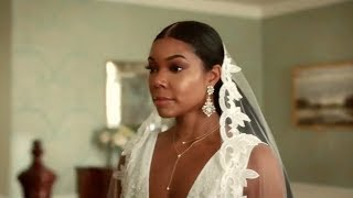 Being Mary Jane Series Finale Review | Did Mary Jane Pick Mr. Right?