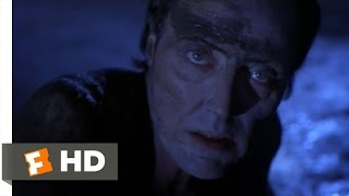 The Prophecy II (1/8) Movie CLIP - Crawling Out of Hell (1998) HD