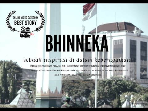"""Bhineka"" by Underdog Production"