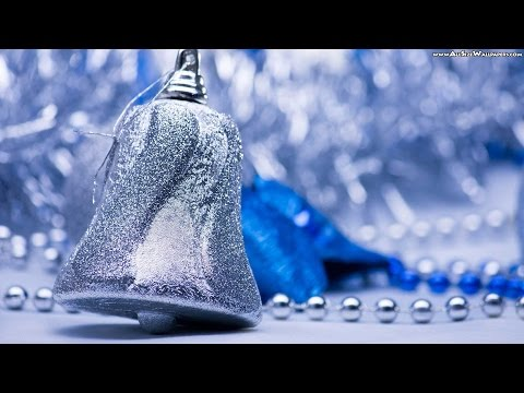 Christmas Bells Sound Effect ➡ ChristmasSoundEffects | HD