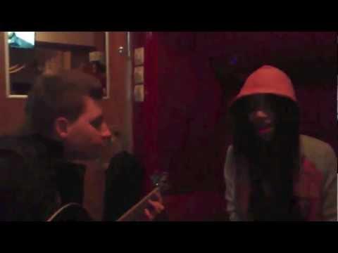 Бьянка - Позвони (Live Video)