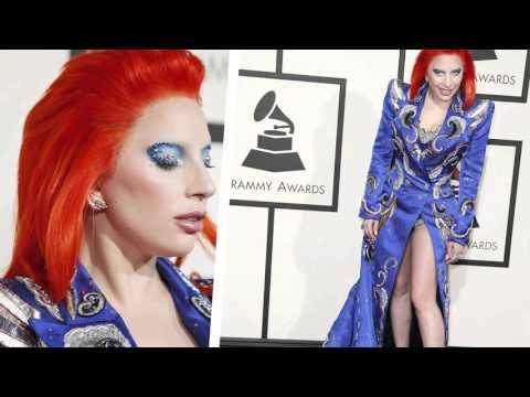 Grammy 2016: Kłótnia o stylizacje Beyoncé, Lady Gagi i Taylor Swift  [Styl i Pieprz]