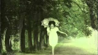 Ksenija Erker -  Proljeće bez tebe