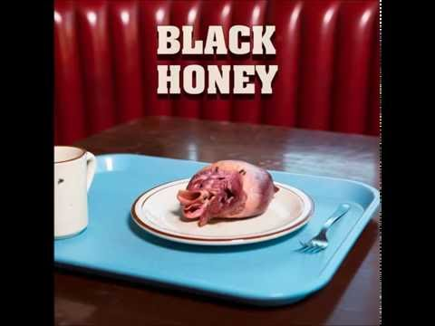Black Honey - Ghost