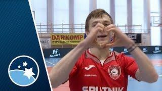 Magazyn Futsal Ekstraklasy - 17. kolejka 2018/2019