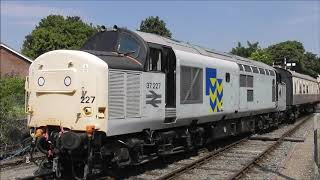 chinnor-princes-risborough-railway-090820.jpg