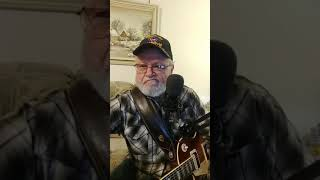 Monty Snow - Country Music Show 2