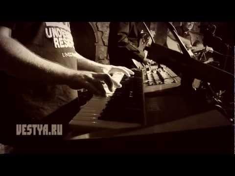 Смысловые Галлюцинации - Розовые очки (07.10.11 Концерт)