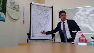 Đào Tạo Môi Giới Bán BĐS Vinhomes - Nguyễn Đại Hưng