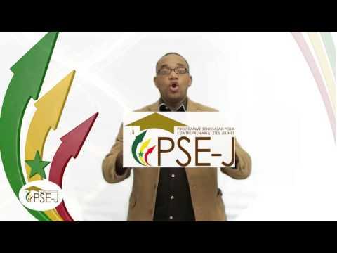 Spot PSE-J - Novembre 2015