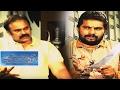 Chiru to campaign for Pawan Kalyan in 2019 ? - Watch Nagab..