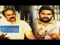 Chiru to campaign for Pawan Kalyan in 2019 ? - Watch Nagababu in Mukha Mukhi