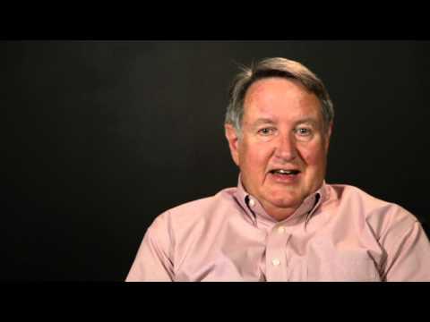 Barber & Associates - Spend Retirement Plan Funds