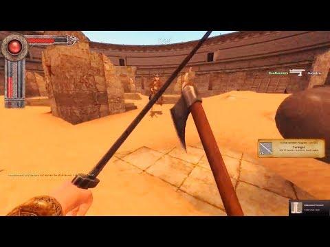 Top 5 Juegos De Supervivencia Para Jugar Con Tus Amigos Online De
