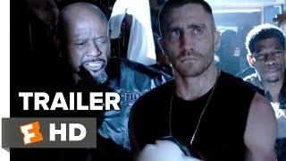 Goosebumps (2015) Trailer – Jack Black, Amy Ryan Movie HD