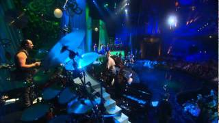 Celtic Woman - Green Grow The Rushes