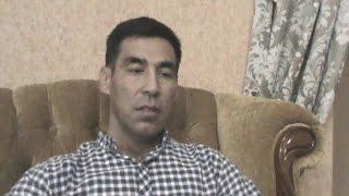 Жители села вступились за своего депутата (Дагестан)