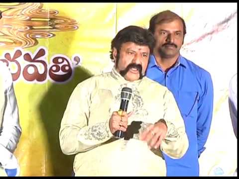 Gautamiputra-Satakarni-Movie-Nandamuri-Balakrishna-Fans-Meet
