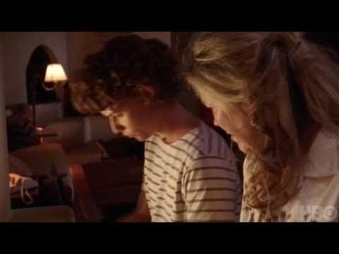 Temple Grandin (Trailer) - YouTube