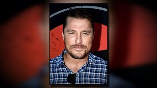 Former 'Bachelor' Chris Soules fighting to have felony charge dismissed