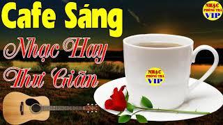 Nhạc Phòng Trà 2019 | Nhạc Cho Quán Cafe | Hòa Tấu Guitar Ngọt Ngào | Phần 9